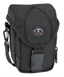 High Quality Polyester Camera Case pictures & photos