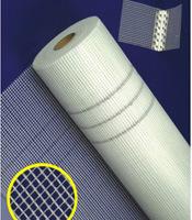 Glass Fiber Net (LT004)