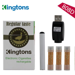China High Quality Product K808d Shisha Time Pens on Sale pictures & photos