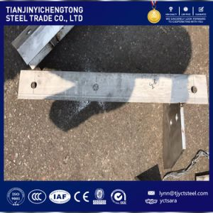Stainless Steel Brackets / Processed Products pictures & photos