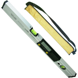 Digital Level with Laser, Laser Level, Multi-Functional Level pictures & photos