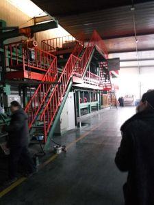 Roof Top Waterproof Materials /Bituminous Roof Membrane / Roll Roof Membrane Bitumen / Building Materials pictures & photos