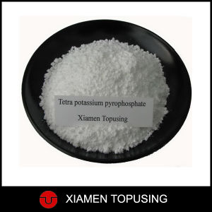 Tetra Potassium Pyrophosphate, Tkpp 0-42-56 pictures & photos