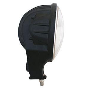 6 Inch 60W 12V LED Car Light LED Work Light pictures & photos
