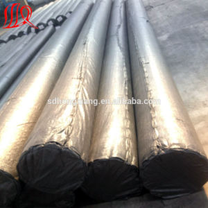 HDPE/LDPE Waterproof Geomembrane 0.5mm~2mm pictures & photos