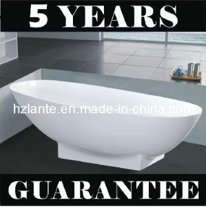 Fashion Design Freestanding Bathtub (LT-JF-8086) pictures & photos