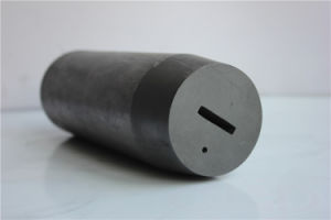 Hot Sale 1.82g 1.85g Mold Graphite pictures & photos