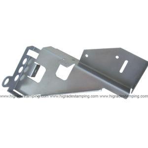 Stamping Die/Metal Stamping Tooling/Sheet Metal Tooling (Z-57) pictures & photos