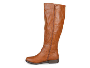 China Women Cute Sexy Shoes Cheap Classy Long Boots (HT10010-9) pictures & photos