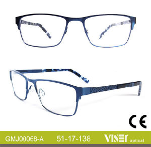 Glasses Optical Frames (68-C) pictures & photos