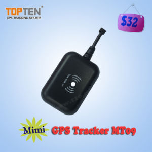 Auto Motorcycle Tracking Device Easy Installation (MT09-ER) pictures & photos