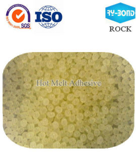 New Hot Melt Adhesive for Gluing Machine pictures & photos