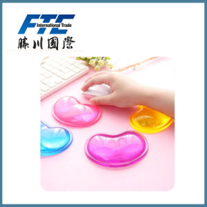 Advertising Double-Layer Mouse Pad pictures & photos