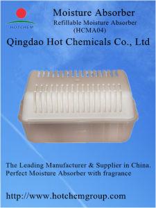 Refillable Moisture Absorber Calcium Chloride (HCMA004) pictures & photos