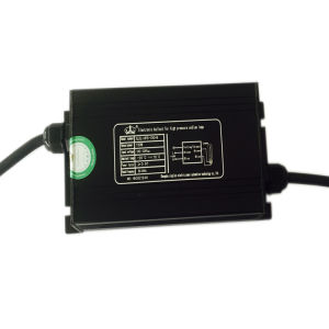 10+ Years Factory Directly Supply 70W-1000W Mh HPS HID Electronic Digital Ballast pictures & photos