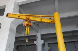 1.5t Electric Winch with Hook, Electric Winch (WBH-01501S) pictures & photos