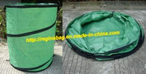 Pop up Bag, Pop up Bin, Garden Bag