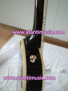 Lp Custom Style / Afanti Electric Guitar (CST-246) pictures & photos