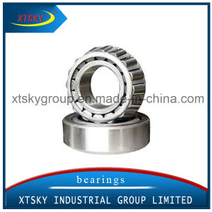 Xtsky Taper Roller Bearing (30212) pictures & photos