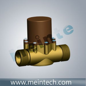 Micro Hydroelectric Generator 12VDC 1A pictures & photos