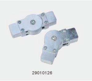 Sofa Hinges, Sofa Fitting, Furniture Fitting (29010126) pictures & photos