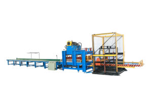 Automatic Board Conveyor pictures & photos