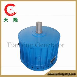 Ff-300kw/100rpm/AC690V Permanent Magnet Alternator (PMG/PMA/Hydro)