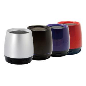 Mini Wireless Bluetooth Speaker (NV-BS303)