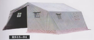 Military Unit Tent pictures & photos