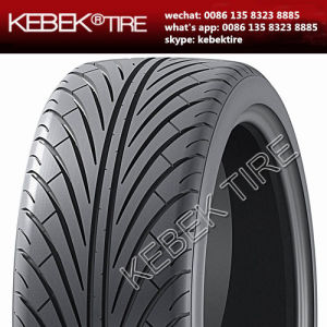 Radial Passenger Car Tires with Warranty pictures & photos