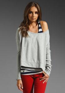 Women Fashion T-Shirt / Top (FC000212) pictures & photos