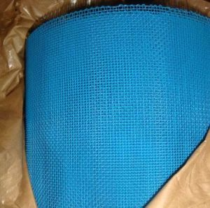 Enamelled Iron Wire Window Screen pictures & photos