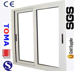 Aluminium Door pictures & photos