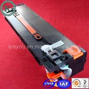 Copier Toner Cartridge for AR-450ST/T/FT/ME pictures & photos