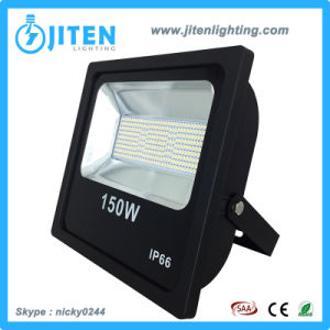 150W LED Outdoor High Power Industrial LED Flood Light, SMD Flood Light pictures & photos