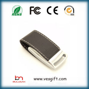 USB Flash Driver OEM Gift Pendrive Promotional 64GB Flash Disk pictures & photos