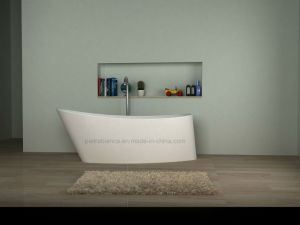 Special Mould New Modern Freestanding Bathtub (PB1027N)