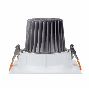 Competitive LED Down Light China Manufacturer (DR-23) pictures & photos