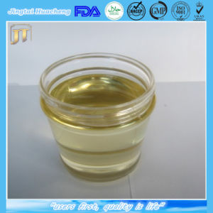 Conjugated Linoleic Acid/Cla-Ee Oil/Cla-Tg Oil pictures & photos