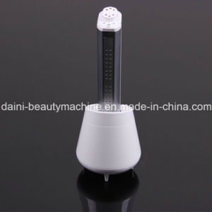 Fractional RF DOT Matrix RF Facial Wrinkle Acne Removal Beauty Equipment pictures & photos