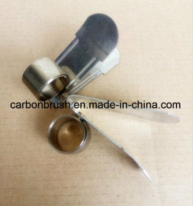 Manufacturer High Quality Constant Force Spring pictures & photos