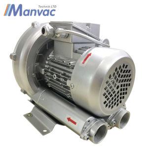 Vacuum Motor Air Compressor Gas Blowers pictures & photos