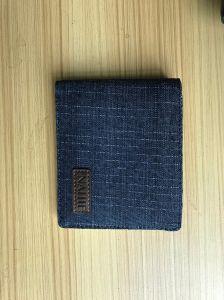 2017 Wholesalecheap Leather Wallets (53421)