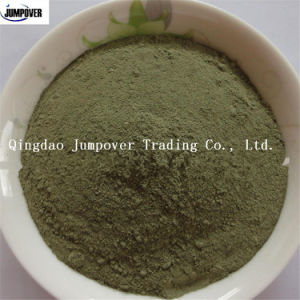 Organic Fertilizer Seaweed Powder Fish Feed Chicken Feed Animal Feed pictures & photos