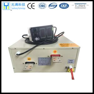 1000A 6V High Frequency AC/DC Power Supply pictures & photos