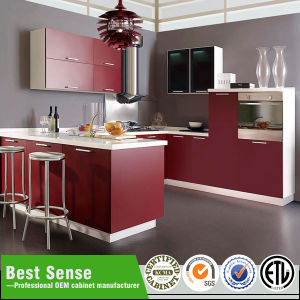 China Supplier New Products Kitchen pictures & photos