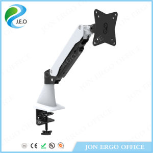 Jeo Ys-Ga11u Aluminum Structure Monitor Arm Monitor Mount pictures & photos