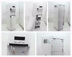 Water Dispenser and Purifier China, Hot Water Dispenser pictures & photos