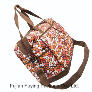 Colourful Mom Bag with Big Capacity Volume pictures & photos