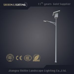 30W 60W 90W Solar LED Street Light for Street Lighting pictures & photos